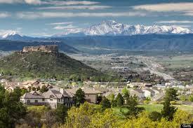 The Barn Castle Rock Colorado Best 25 Castle Rock Colorado Ideas On Pinterest Castle Rock