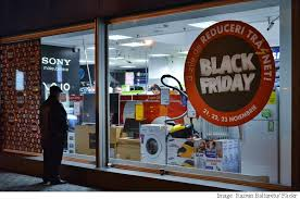 black friday restaurant deals black friday and cyber monday deals how to get products shipped