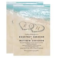 destination wedding invitations destination wedding invitations theme wedding