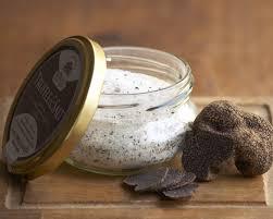 whole foods truffle truffle salt williams sonoma