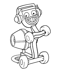 print coloring pages coloring pages kids