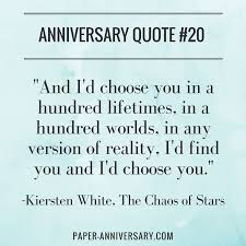 wedding quotes husband to the 25 best anniversary quotes for husband ideas on