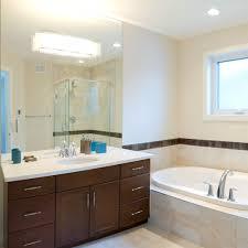bathroom average cost remodel fresh home extraordinary