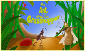 ant downloader apk ant and grasshopper storybook 1 0 9 apk android books