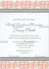 lunch invitation cards 78 invitation card templates free premium templates