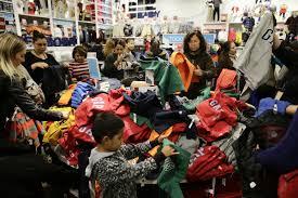 when is black friday when is black friday the pre christmas discount bonanza