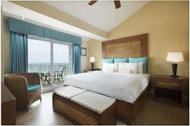 2 Bedroom Penthouse City View Sky Suite Vacation Suites In Aruba Palm Beach Aruba 2 Bedroom Suites