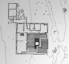 alvar aalto floor plans what are some exles of houses by famous architects with square as