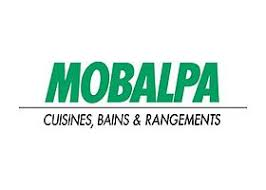siege social mobalpa mobalpa wikipédia