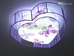 Purple Pendant Light Shade Purple Pendant Lights View In Gallery Purple Pendant Lamp Shade