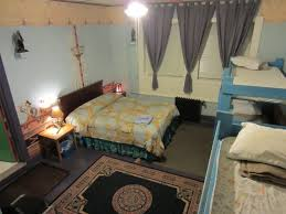 Bedroom Decor  Pirate Room Ideas Childrens Novelty Beds Unique - Kids novelty bunk beds