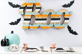 halloween party goods how to craft a boo tiful halloween photo backdrop project nursery