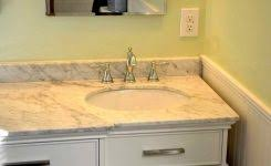 Richmond Bathrooms Small Renovated Bathrooms Small Bathrooms Bathroom And Showers On