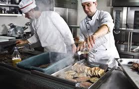 installation cuisine professionnelle cuisines professionnelles sainte colombe en bruilhois près d agen