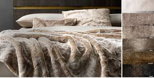 Faux Fur Comforter Set King Good Faux Fur Bedding King Size 26 In Cheap Duvet Covers With Faux