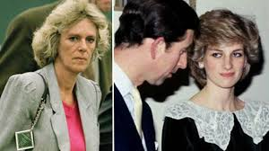 prince charles apparently didn u0027t tell diana the full story about