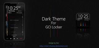go theme launcher apk android free ultimate collection of premium go launcher