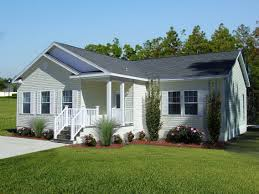 small modern bungalow house designs modern house design photo on