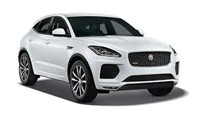 si e auto age car hire fleet from sixt rent a car see all of our cars