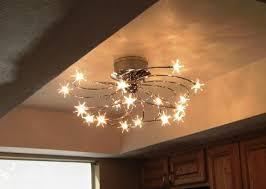 bathroom ceiling fan light fixtures ceiling black kitchen ceiling fan bathroom ceiling lights light