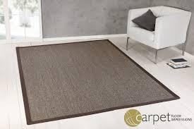 Ikea Teppiche Schlafzimmer Kuche Bei Ikea Kaufen Turgriffe Katalog Zubehor Teppich Einbau