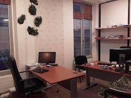 bureau lyon 2 bureau bureau deux personnes location bureau bureau 2