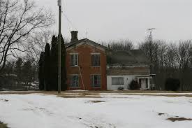 sandusky home interiors abandoned house sandusky oh forgotten ohio