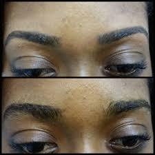 artistry beauty salon 18 photos u0026 19 reviews skin care 153