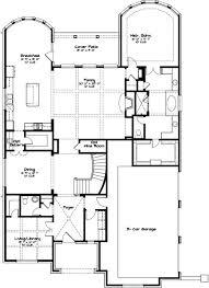find floor plans 17 best megatel floor plans images on find a home