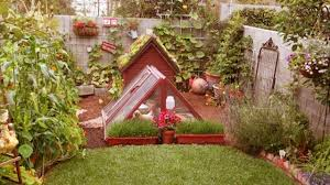home vegetable garden plans amazing home vegetable garden ideas backyard vegetable garden