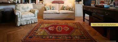 Oriental Rugs Vancouver Caspian Carpets