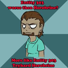Minecraft Herobrine Memes - ask herobrine and steve comic 1 by thedovahbrine on deviantart