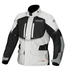 motorcycle touring jacket motorcycle jackets textile men u0027s long range touring u0026 adv