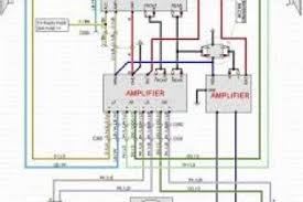 kenwood ddx6019 wiring diagram 4k wallpapers