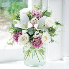 sunday flower delivery sunday flower delivery next day blossoming gifts