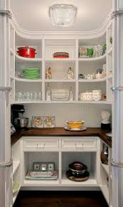 kitchen pantry designs ideas awesome design a pantry 3 best 25 kitchen pantry design ideas on