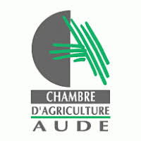 chambre agriculture tarn et garonne chambre d agriculture tarn et garonne brands of the