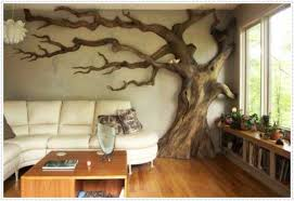 easy make wall superb unique decoration ideas and with regard to
