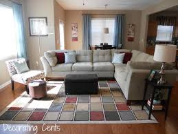 family room furniture layout ideas best home decor