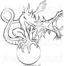 13 coloring pages images coloring