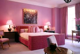 bedroom paint color ideas bedroom paint color ideas gen4congress com