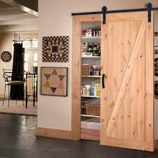 Closet Doors Barn Style Barn Door Slab Lowes Style Bifold Closet Doors