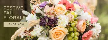 Flower Delivery Nyc New York Florist Flower Delivery By New York Plaza Florist