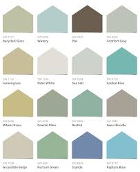 57 best paint colors images on pinterest basement paint colors