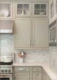 peindre meubles de cuisine peindre meuble cuisine sans poncer usaginoheya maison