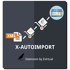 json quote key x autoimport products with json import bulk product from json