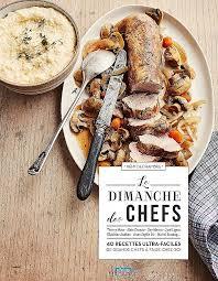 cr r livre de cuisine recette cuisine gastro inspirational ravioles de langouste et da kon