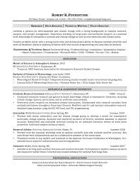 Best Master Teacher Resume Example by Sending A Resume By E Mail Sifma Essay Contest Experienced Bpo