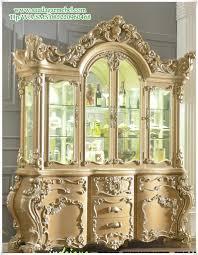 victorian dining room minerva victorian furniture eat drink lemari hias mewah waldorf modern lengkapi desain ruang tamu rumah anda dengan pilihan furniture mebel
