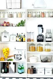 cheap kitchen storage ideas pedestal sink organizer sink organizer best cheap kitchen